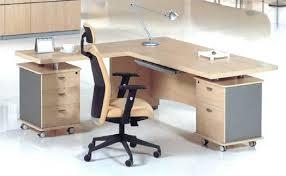 trend home office furniture. Best Office Desk Nice Large Design Trend Home Furniture Desks Ikea