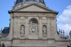 chapelle de la sorbonne. Chapelle Ste Ursule De La Sorbonne A