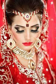 coeval bridal makeover