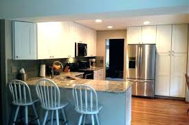 kitchen lighting options. Small Kitchen Ceiling Fans Lights Light Fixtures Lighting Options