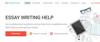 top custom essay writing websites and companies directory and  7essays review
