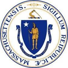 Massachusetts Tide Chart