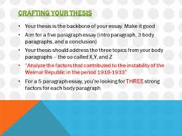 the chosen essay reliable essay writers that deserve your trust the chosen essay jpg