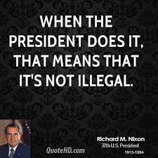 Richard Nixon Quotes 97 Wonderful 24 Best Richard Nixon Images On Pinterest North Vietnam The