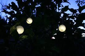 Living Room Best Solar Powered Garden Lights Top 6 Reviews With Solar Powered Garden Lights Uk