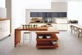 Creative Kitchen Island Ideas kitchen modern creative kitchen