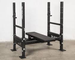 My Westside Barbell™ Experience  Elite FTSWestside Bench Press