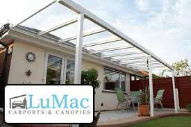 clear covered patio ideas. 1 Of 9FREE Shipping Clear As Glass Canopy, Garden Ideas, Patio Shelter Ideas Decking Cover Covered