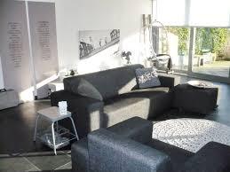 Interieur Ideeen Woonkamer Zwart Wit Classic Badkamer Witte En