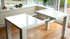 ikea bjursta extendable table extendable dining table round dining room extendable tables interior decorating