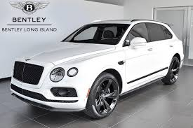 2018 bentley bentayga. contemporary bentley 2018 bentley bentayga black edition to bentley bentayga