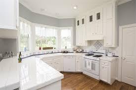 white ceramic tile countertops. Fine Ceramic White Ceramic Tile Countertops For South Bay Norton