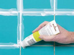Best Bath Decor cleaning old tile floors bathroom : Last Cleaning Old Tile Floors Bathroom : Tips Cleaning Old Tile ...