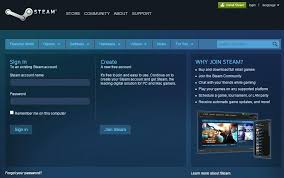 free steam gift card code generator no survey cards mania steam gift card amounts go to
