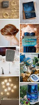 Decorative Stars For Parties 17 Best Ideas About Star Theme Party On Pinterest Star Party