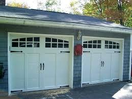 overhead door legacy medium size of overhead door legacy garage opener programming doors manual instructions appealing overhead