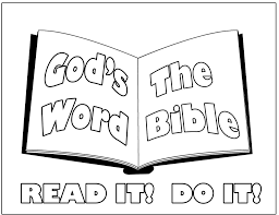 Bible Coloring Pages Kids Fresh Printable Bible Coloring Pages Fresh