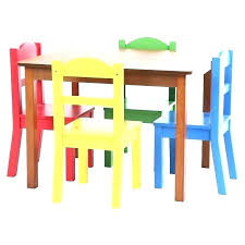 toddler table and chairs toddler wooden chair wooden toddler table toddler table and chair set south toddler table