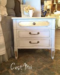 84 best pure white chalk paint by annie sloan images on