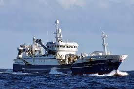 L 615 – Greta Smith – Lemvig – – FiskerForum