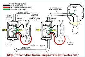 three way switch for ceiling fan 3 way fan light switch info info 3 way fan