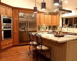 kitchen designer san diego kitchen design. View Kitchen Designers San Diego Decorate Ideas Fancy With Interior Design Trends Designer D