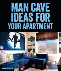 Full Image for Inexpensive Bachelor Pad Decorating Modern Apartments  Coolbest Items For Small Cool Stuff College