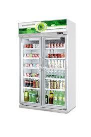 medium size of display cabinet used refrigerated display open display fridge countertop cake display chiller restaurant