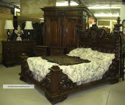 Queen Bedroom Suites Queen Bedroom Suite Related Keywords Suggestions Queen Bedroom