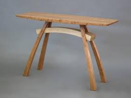 hall table furniture. hall table furniture
