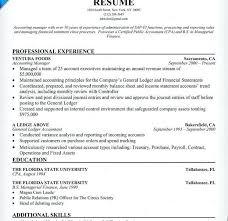 Payroll Accounting Job Description Loan Officer Job Description For Resume Best Of Payroll Cv Sample