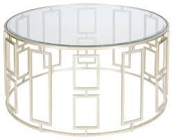 garage round iron coffee table graceful round iron coffee table 31 creative of metal and garage round iron coffee table