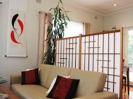 Awesome Studio Apartment Room Dividers Photos  Interior Design Studio Divider Ideas