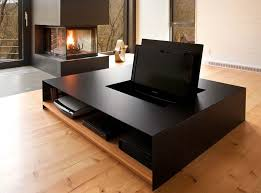 living room tables. Living Room: Amusing Wonderful Black Room Table Modern Coffee Of Tables From Terrific A