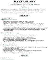 Hostess Job Description Hostess Job Description Resume Resume Job Description For Hostess 18