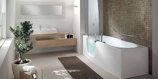 full size of small bathroom walk in bath shower combinations walk in bathroom walk in