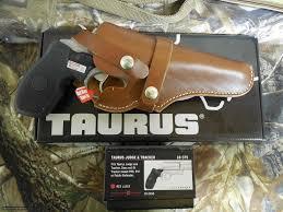 crimson taurus judge stainless steel 45 long 410 3 0 barrel