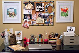 office cubicle supplies. Full Size Of Office Desk Supplies Creating A Comfortable Cubicle Decor Cute .
