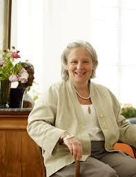 Barbara Weiss: 'Skyline has hit a raw nerve'