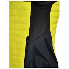 <b>Куртка NEW YORK WOMEN</b> черная, размер S - Главпоспром