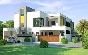 home design online sweet home 2d home design online free