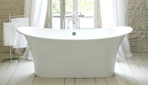 60 inch bathtub attractive freestanding bathtubs idea amazing tub small center drain 60 inch bathtub serenity white free standing