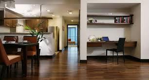 2 Bedroom Apartments Dubai Decor New Decorating Ideas