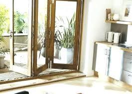 fix sliding screen door stirring sliding glass patio door roller assembly sliding patio door roller adjustment