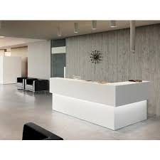 office reception counters. Contemporary Counters Office Reception Counter In Counters