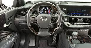 2018 lexus pickup. plain 2018 2018 lexus ls 500 cabin inside lexus pickup