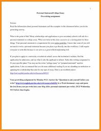 Good Openings For Narrative Essays Obesity Epidemic Essay Genetics