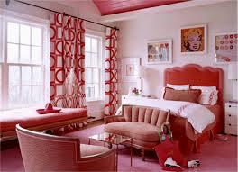 teen girls bedroom furniture. Tween-chairs-for-bedroom-luxury-fabulous-interior-teenage- Teen Girls Bedroom Furniture