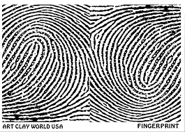 Fingerprint Design Amazon Com Flexistamps Texture Sheet Fingerprint Design 1