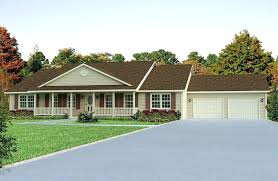 ranch house front porch covered front porch house plans ranch style with bungalow 7 ranch style ranch house front porch